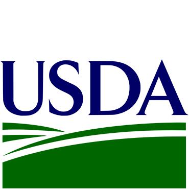 USDA 1210