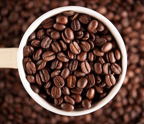 coffee beans2301