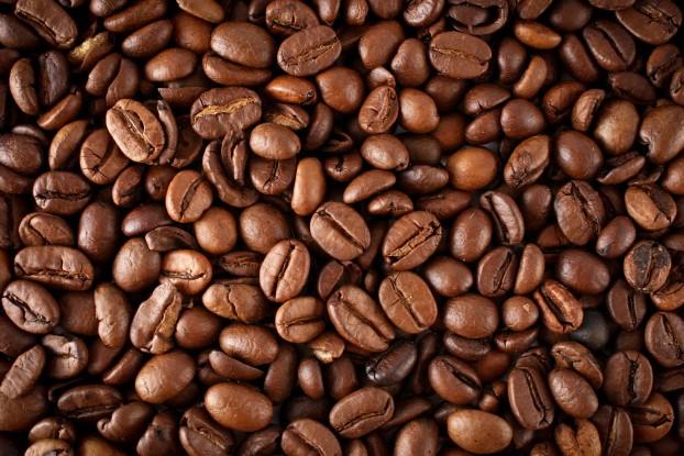coffee901