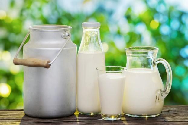 milk2301