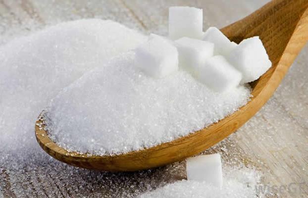 sugar1601