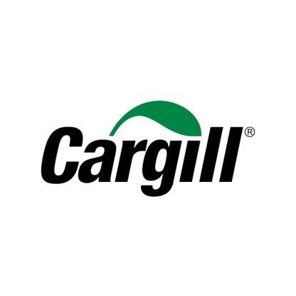 cargill_416x416