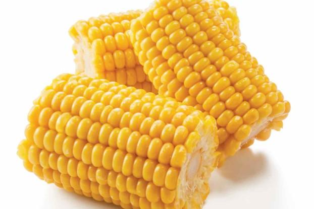 corn802